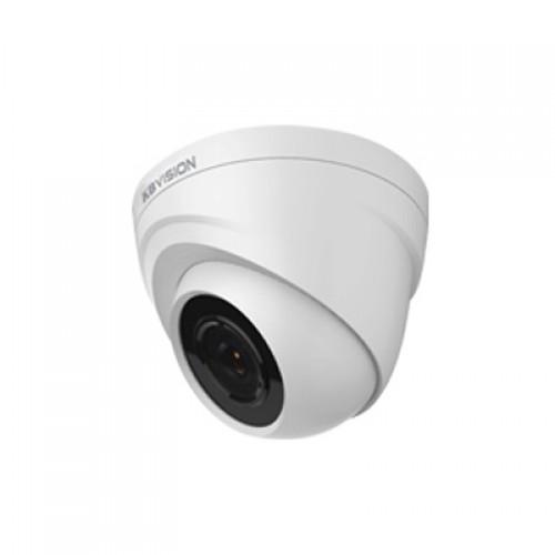Bán Camera KBVISION KAX-1302C HD CVI 1.3 Megapixel tốt và giá rẻ nhất
