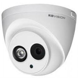 Camera KBVISION KX-C2004CA 2.0 MP