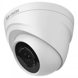 Camera kbvision KX-A2112C4 2.0 Mp