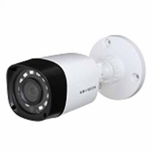 Bán Camera KBVISION KAX-2K11CP HD CVI 4.0 Megapixel tốt và giá rẻ nhất