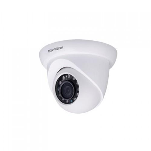 Bán Camera KBVISION KAX-3002N IPC 3.0 Megapixel tốt và giá rẻ nhất