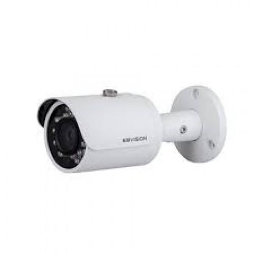 Bán Camera KBVISION KAX-3011N IPC 3.0 Megapixel tốt và giá rẻ nhất