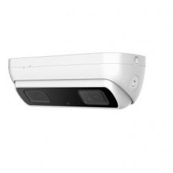 Camera KBVISION IP chuyên dụng đếm người KX-3014SN