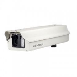 Camera KBVISION IP KX-3808ITN chuyên dùng cho giao thông