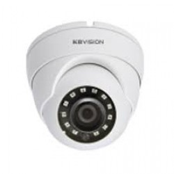 Camera kbvision KX-A1002SX4 1.0 Mp