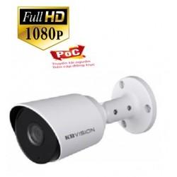 Camera KBVISION KX-A2011C4 2.0 MP