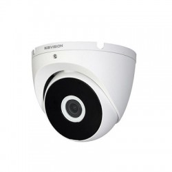 Camera KBVISION KX-A2012S4 2.0 MP
