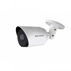 Camera kbvision KX-A2100CB4 2.0 Mp