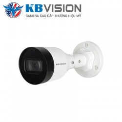 Camera KBVISION KX-A2111N2 2.0 MP