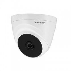 Camera KBVISION KX-A2112CB4 2.0 MP