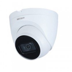 Camera KBVISION KX-A2112N2 2.0 MP