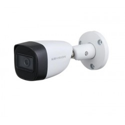 Camera KBVISION KX-A3111N2 3.0 MP