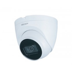 Camera KBVISION KX-A3112N2 3.0 MP