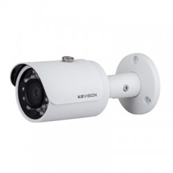 Camera KBVISION KX-A4111N2 4.0 MP