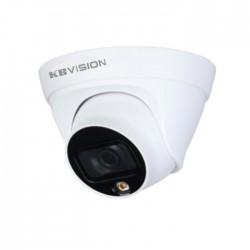Camera KBVISION KX-AF2112N2 2.0 MP