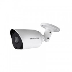 Camera kbvision KX-C2121S4 Sony NIR 2.0 Mp
