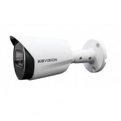 Camera kbvision KX-C2121S5 Sony SNR1s 2.0 Mp