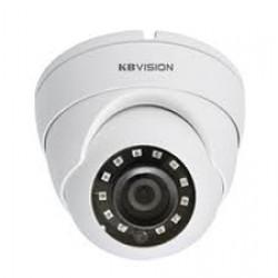 Camera kbvision KX-C2K12CP Sony SNR1s 4.0 Mp