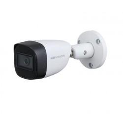 Camera kbvision KX-C5011S-A Sony SNR1s 5.0 Mp