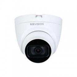 Camera kbvision KX-C5012C Sony SNR1s 5.0 Mp