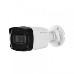 Camera kbvision KX-C5013C Sony SNR1s 5.0 Mp