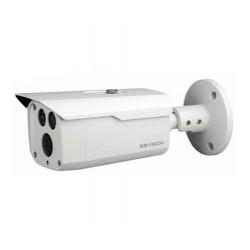Camera kbvision KX-C5013S Sony SNR1s 5.0 Mp