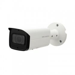 Camera kbvision KX-C5015S-M Sony SNR1s 5.0 Mp