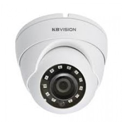 Camera kbvision KX-C8012C Sony Starvis 8.0MP