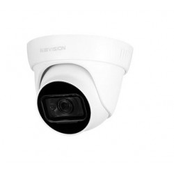 Camera kbvision KX-C8012S Sony Starvis 8.0MP