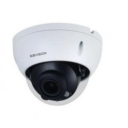 Camera KBVISION KX-CAi2204N-A 2.0 MP nhận diện khuôn mặt
