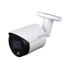 Camera KBVISION KX-CF2001N3-A 2.0 MP, ban đêm có màu