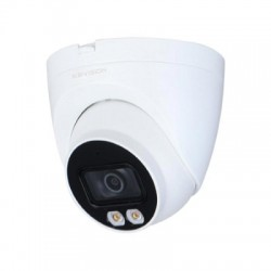 Camera KBVISION KX-CF2002N3-A 2.0 MP, ban đêm có màu