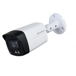 Camera KBVISION KX-CF2203L-A 2.0 MP, ban đêm có màu