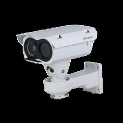 Camera KBVISION KX-F1459TN2 .0 MP