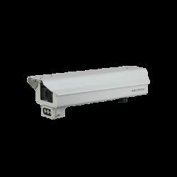 Camera kbvision KX-F3008ITN2 chuyên dụng cho giao thông