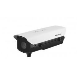 Camera KBVISION KX-9008ITN chuyên dụng dành cho giao thông