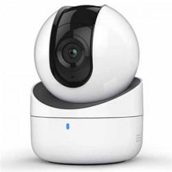 Camera IP không dây KX-H20PWN 2.0 Megapixel