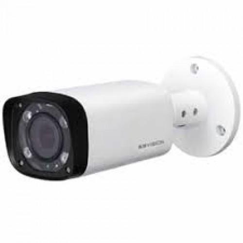 Bán Camera KBVISION KAX-NB2005MC22 HD CVI 2.1 Megapixel tốt và giá rẻ nhất
