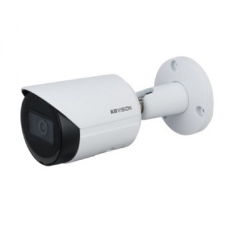 Camera KBVISION KX-Y2001SN3 IPC 2.0 Megapixel, đại lý, phân phối,mua bán, lắp đặt giá rẻ