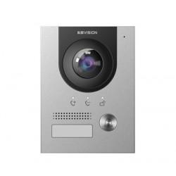 Camera chuông cửa IP KBVISION KX-VDP22GN-P