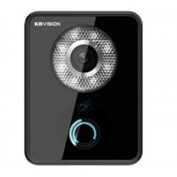 Camera chuông cửa KBVISION KB-VDP01G