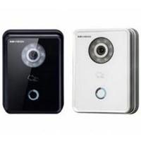 Kết quả tìm kiếm Kết quả tìm kiếm trên web  Camera chuông cửa IP KBVISION KX-VDP01GN