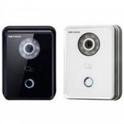 Camera KBVISION chuông cửa IP KBVSION KB-VDP01GN