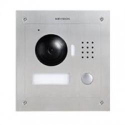 Camera KBVISION chuông cửa IP KB-VDP02GN