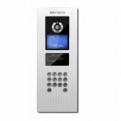 Chuông cửa màn hình IP KBVISION KB-VDP03GN