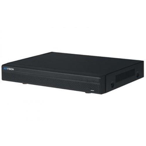 Đầu ghi hình KBVISION 8 kênh KX-2K8108D5, đại lý, phân phối,mua bán, lắp đặt giá rẻ