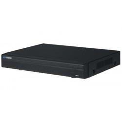 Đầu ghi hình NVR 16 kênh 4K KX-4K8416N2
