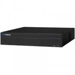 Đầu ghi 64 kênh IP KBVISION KX-4K8864N3