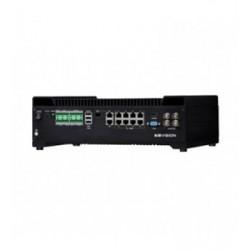 Đầu ghi hình IP 12 kênh IP chuyên dụng KX-9412TN5