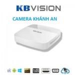 Camera Dahua HDCVI HAC-HDW1400EMP 4.0 Megapixel